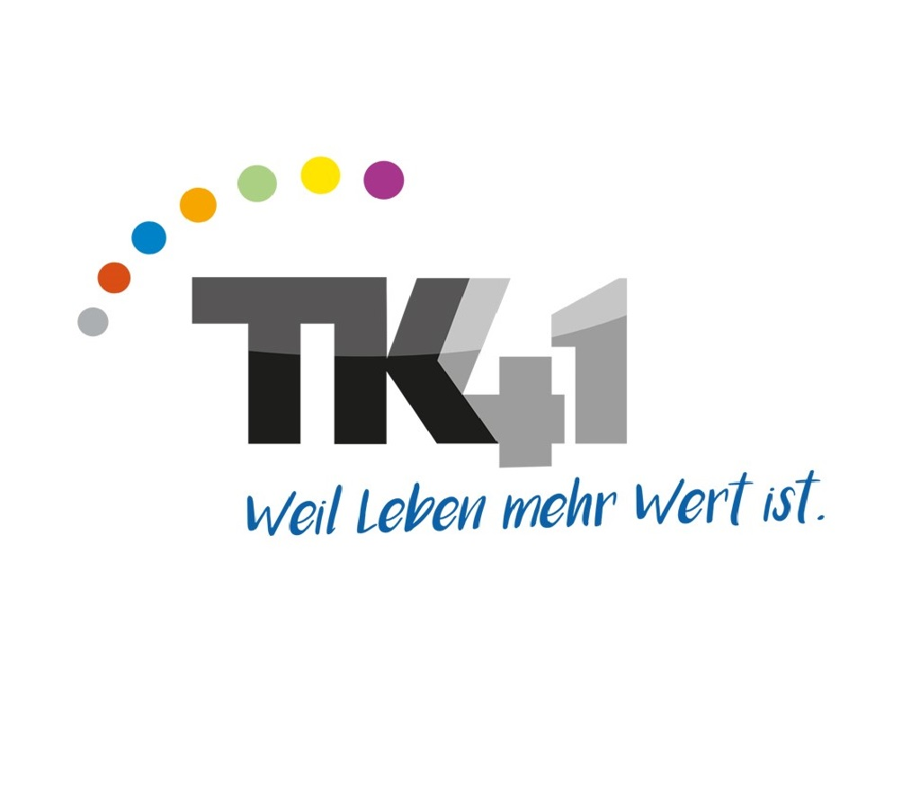Youtube Kanal tk41